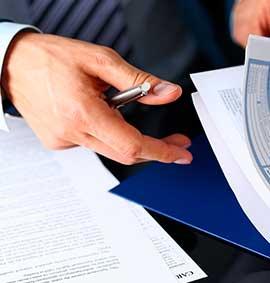 1f8c36ad78d Prise d acte et resiliation judiciaire