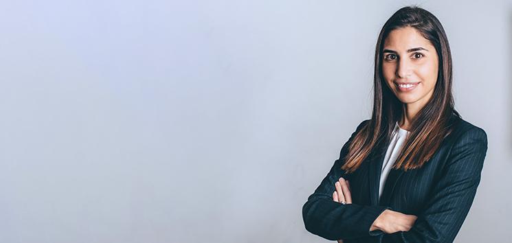 7fe4b8c812a Audrey Seror. Avocat Fondateur du Cabinet